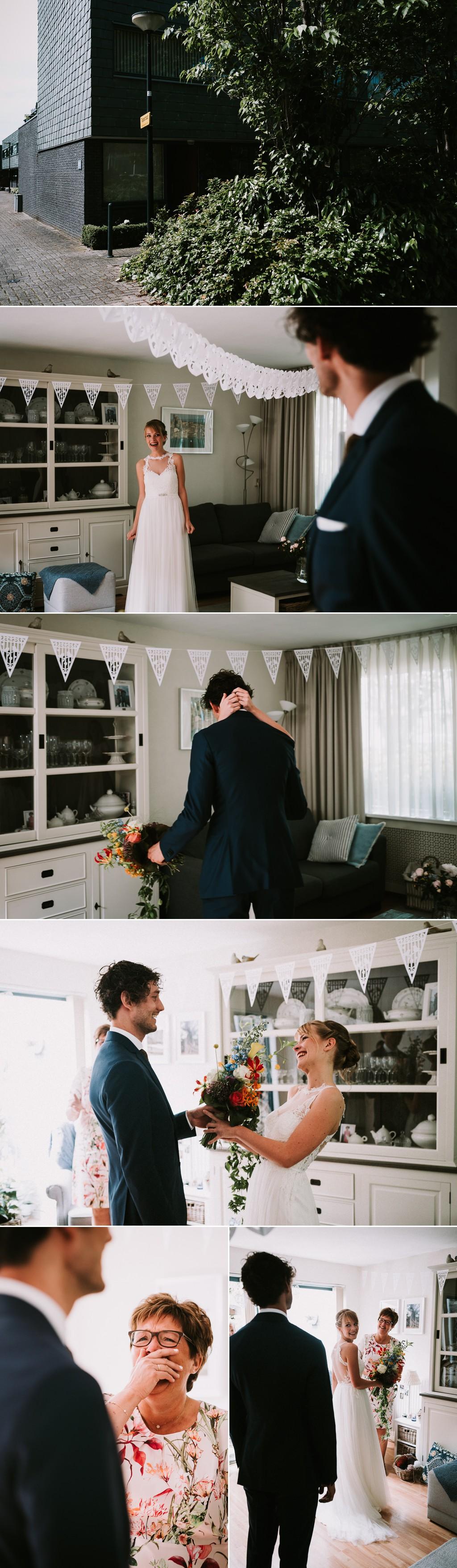 trouwfotograaf-rotterdam-trouwen-in-het-bos-arnhem-fotografie-steef-utama-w-w-01