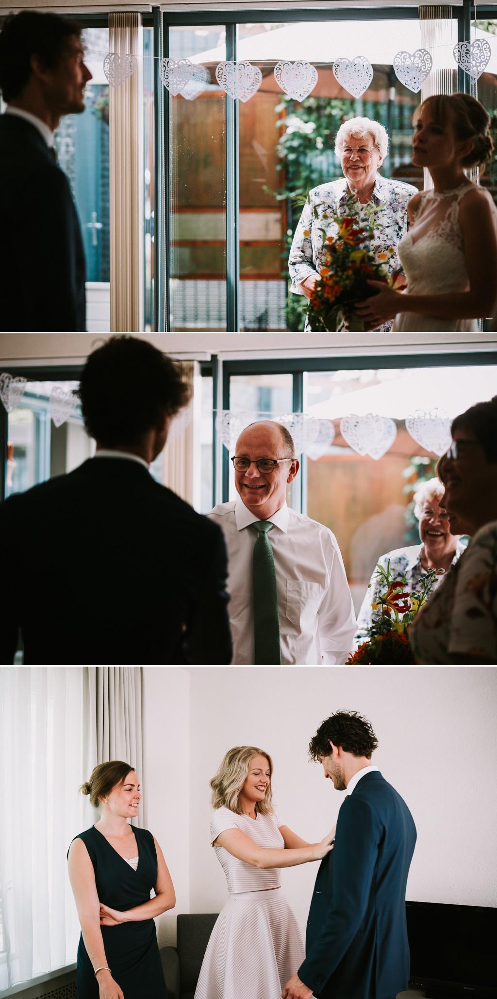 trouwfotograaf-rotterdam-trouwen-in-het-bos-arnhem-fotografie-steef-utama-w-w-02