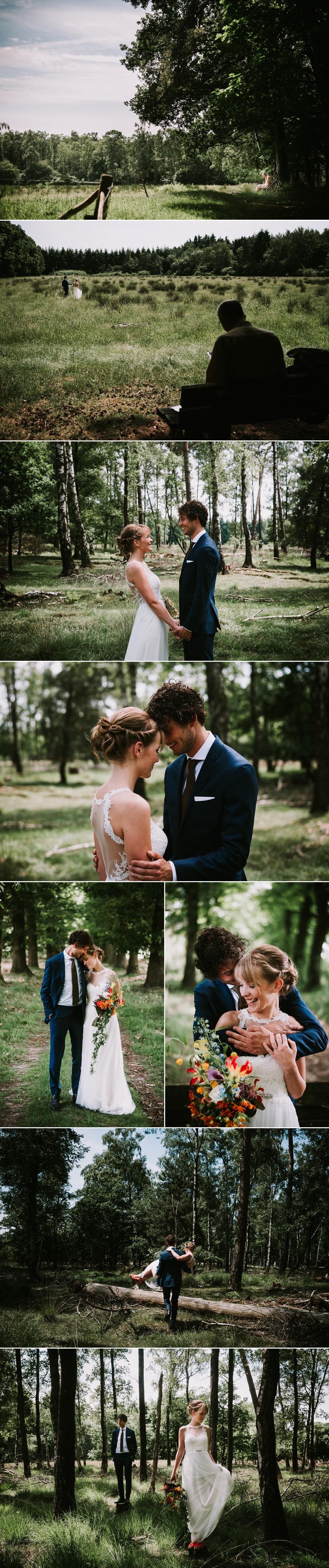 trouwfotograaf-rotterdam-trouwen-in-het-bos-arnhem-fotografie-steef-utama-w-w-04