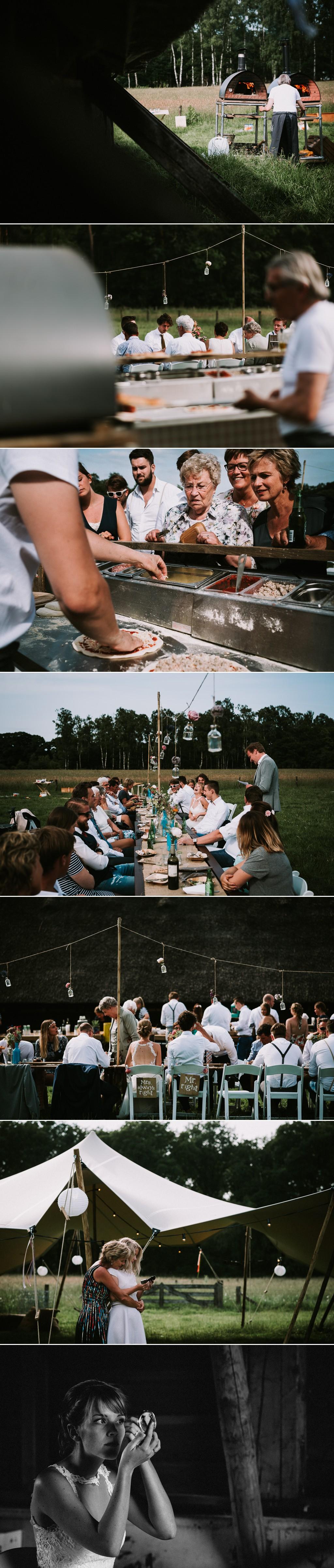 trouwfotograaf-rotterdam-trouwen-in-het-bos-arnhem-fotografie-steef-utama-w-w-09