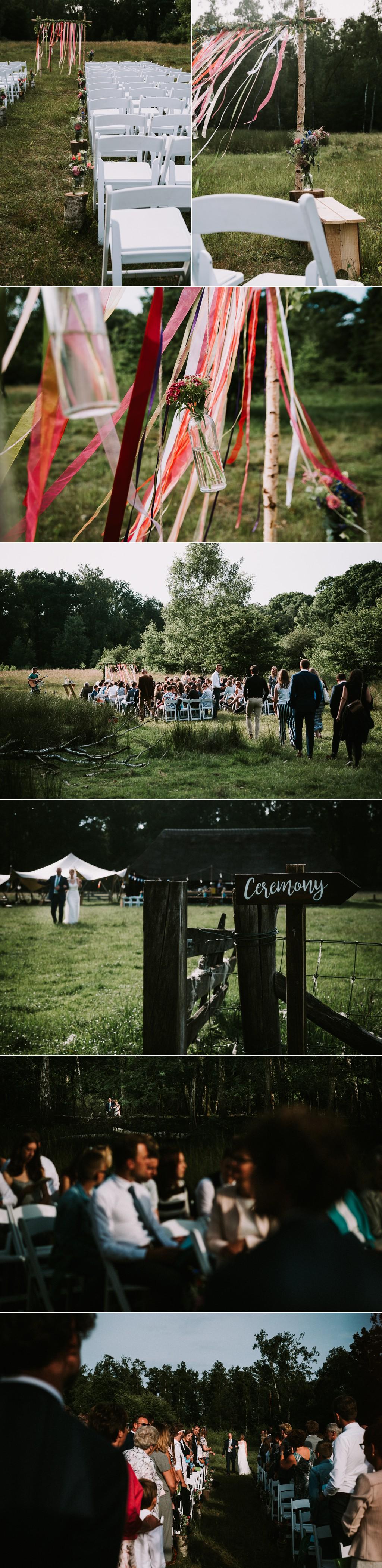 trouwfotograaf-rotterdam-trouwen-in-het-bos-arnhem-fotografie-steef-utama-w-w-10