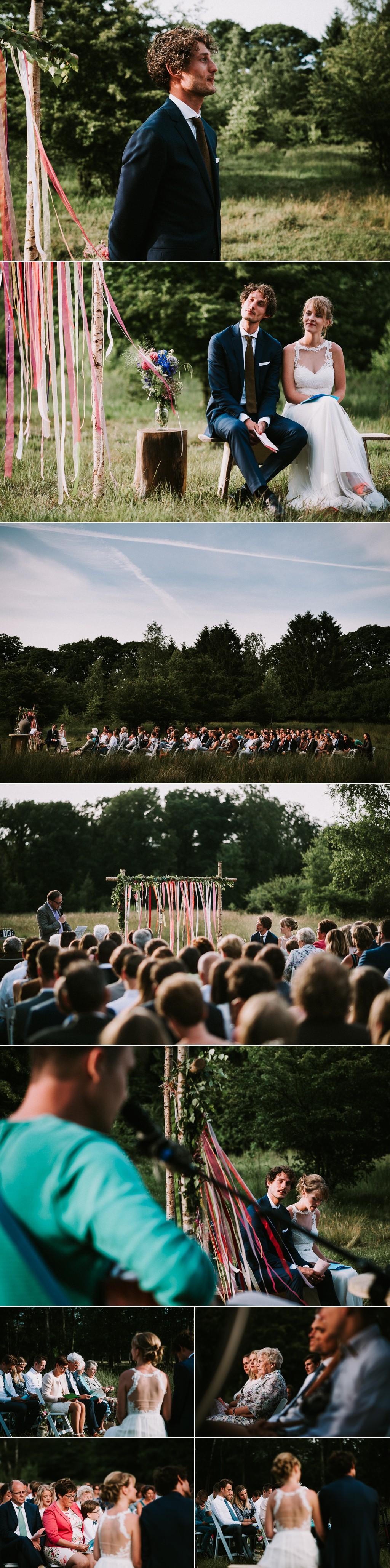 trouwfotograaf-rotterdam-trouwen-in-het-bos-arnhem-fotografie-steef-utama-w-w-11