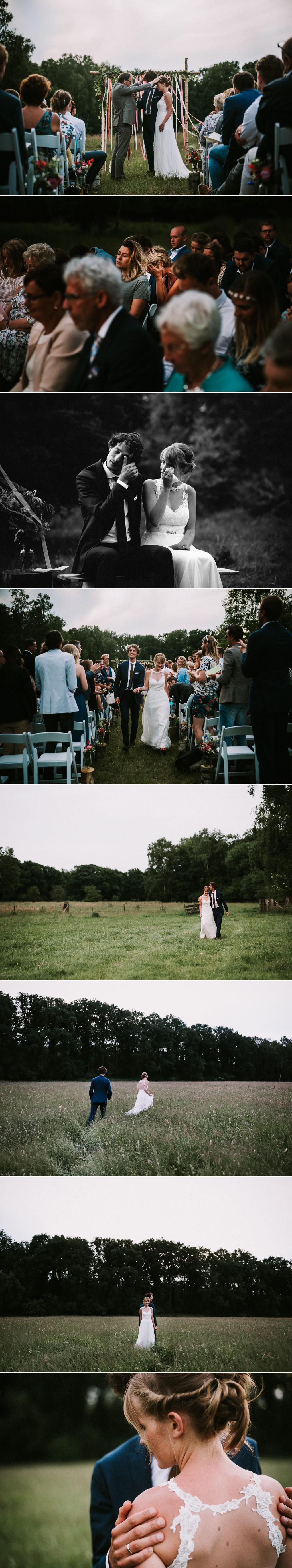 trouwfotograaf-rotterdam-trouwen-in-het-bos-arnhem-fotografie-steef-utama-w-w-12