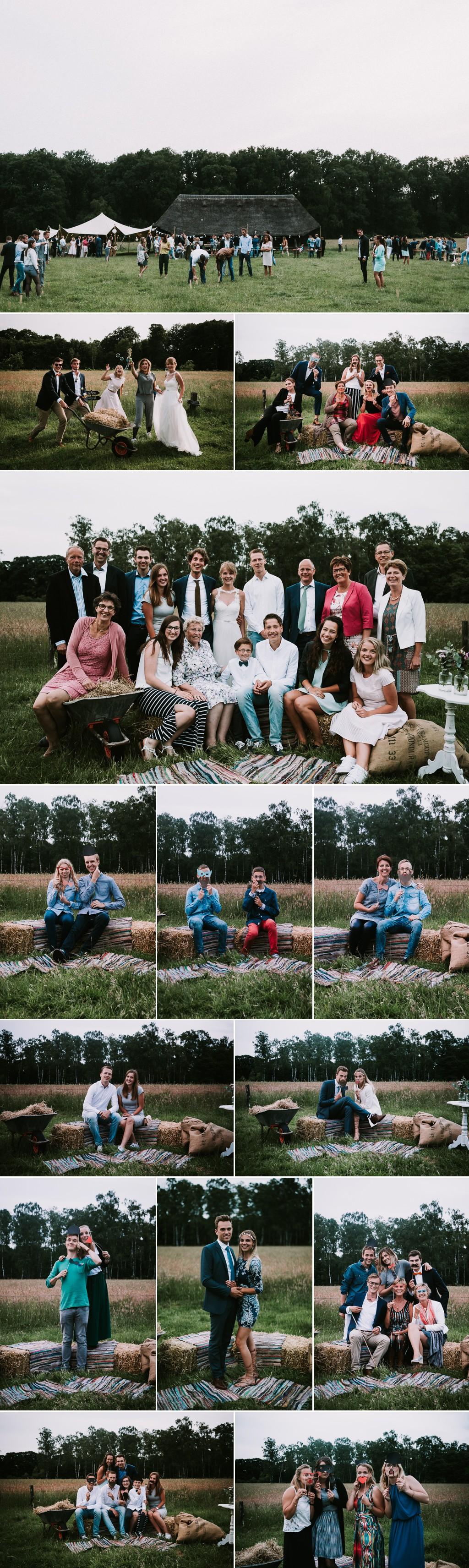 trouwfotograaf-rotterdam-trouwen-in-het-bos-arnhem-fotografie-steef-utama-w-w-13