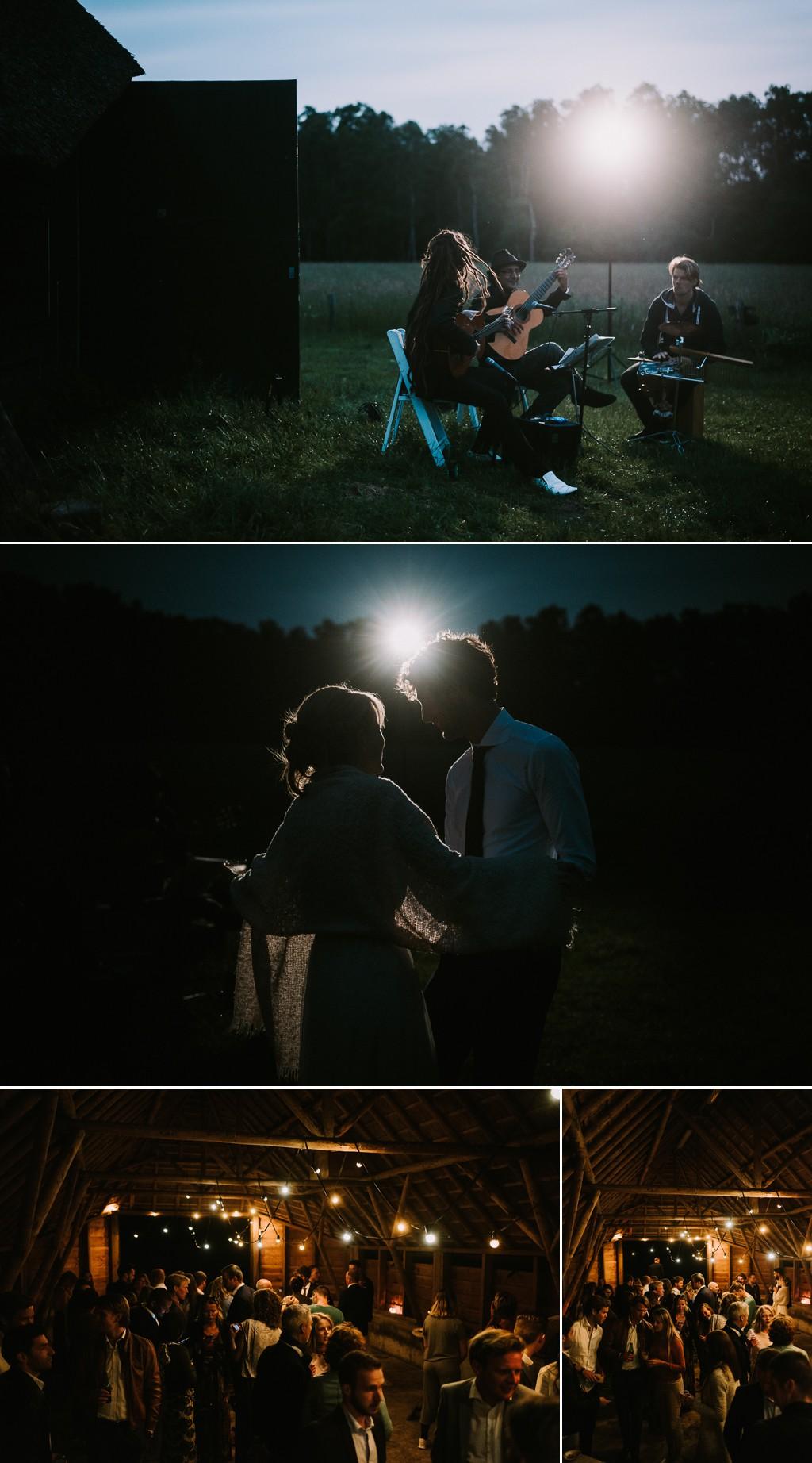trouwfotograaf-rotterdam-trouwen-in-het-bos-arnhem-fotografie-steef-utama-w-w-14