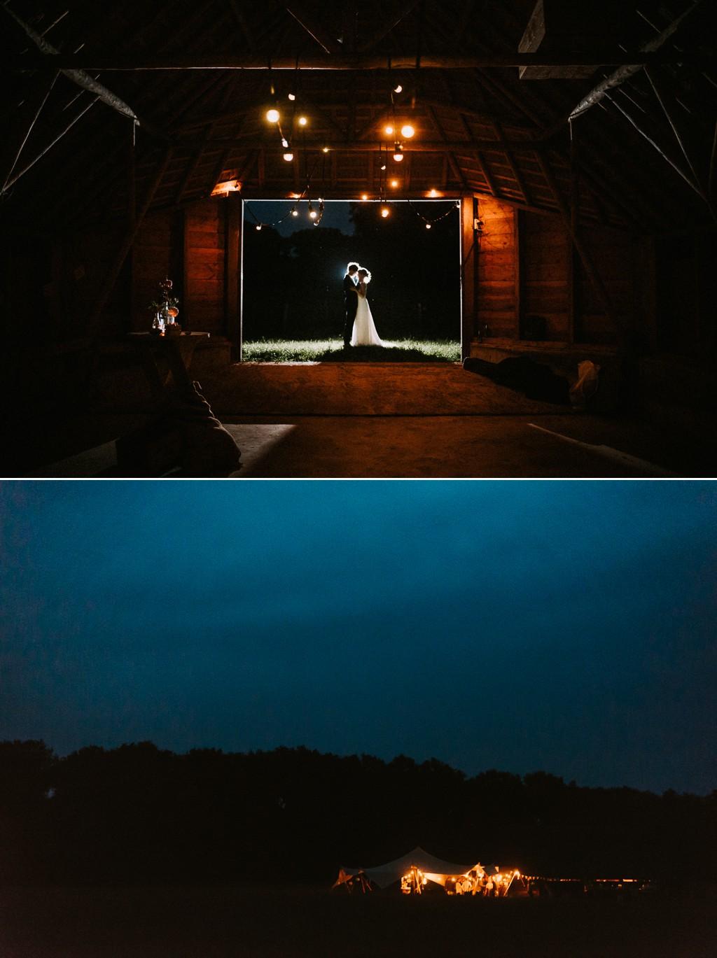 trouwfotograaf-rotterdam-trouwen-in-het-bos-arnhem-fotografie-steef-utama-w-w-15