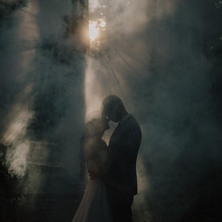 Wedding Albert + Roos | Nunspeet