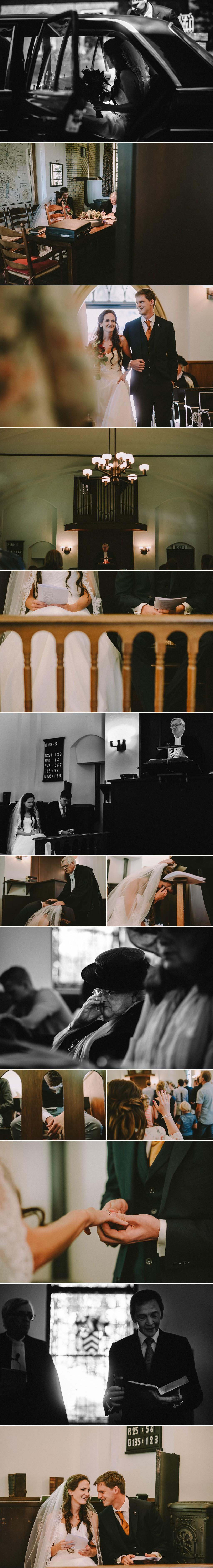 fotografie-steef-utama-te-leuk-trouwen-nunspeet-rotterdam-trouwen-in-het-bos-02