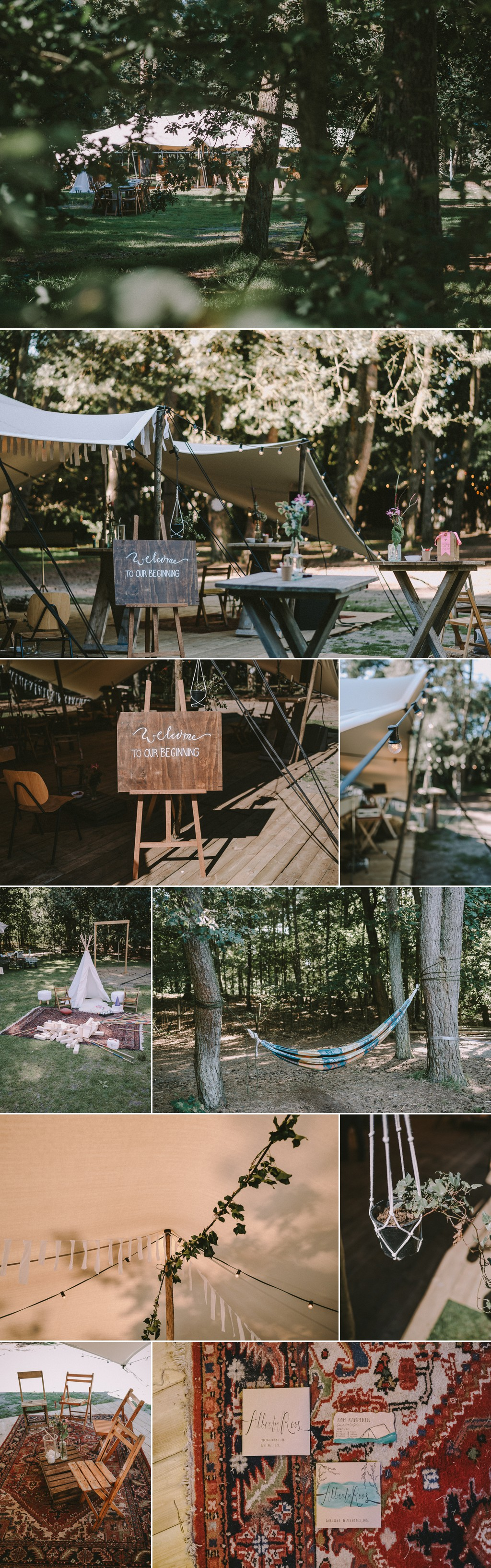 fotografie-steef-utama-te-leuk-trouwen-nunspeet-rotterdam-trouwen-in-het-bos-04