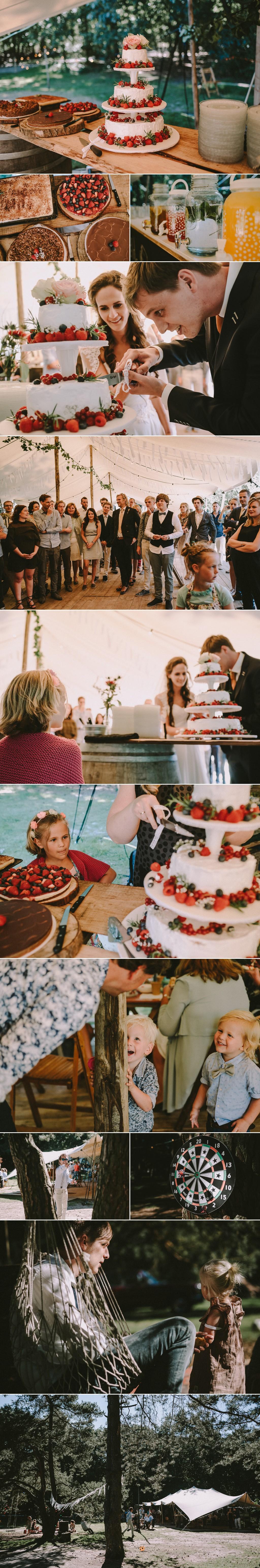 fotografie-steef-utama-te-leuk-trouwen-nunspeet-rotterdam-trouwen-in-het-bos-05