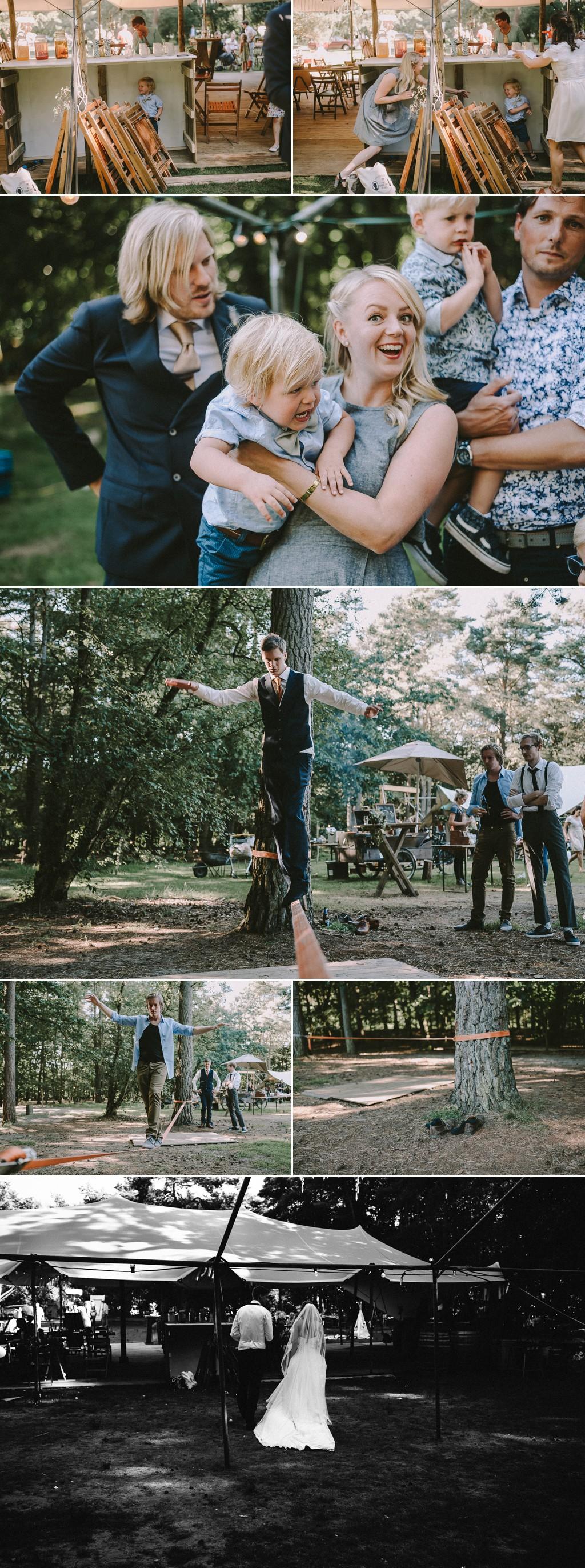 fotografie-steef-utama-te-leuk-trouwen-nunspeet-rotterdam-trouwen-in-het-bos-06