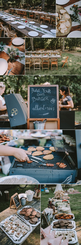 fotografie-steef-utama-te-leuk-trouwen-nunspeet-rotterdam-trouwen-in-het-bos-07