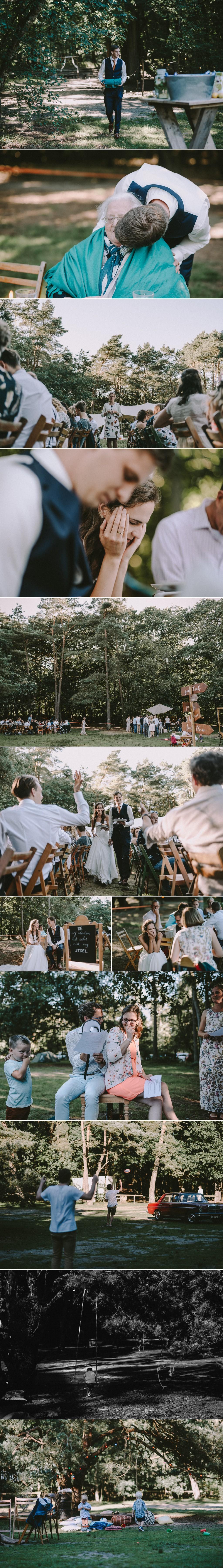 fotografie-steef-utama-te-leuk-trouwen-nunspeet-rotterdam-trouwen-in-het-bos-08