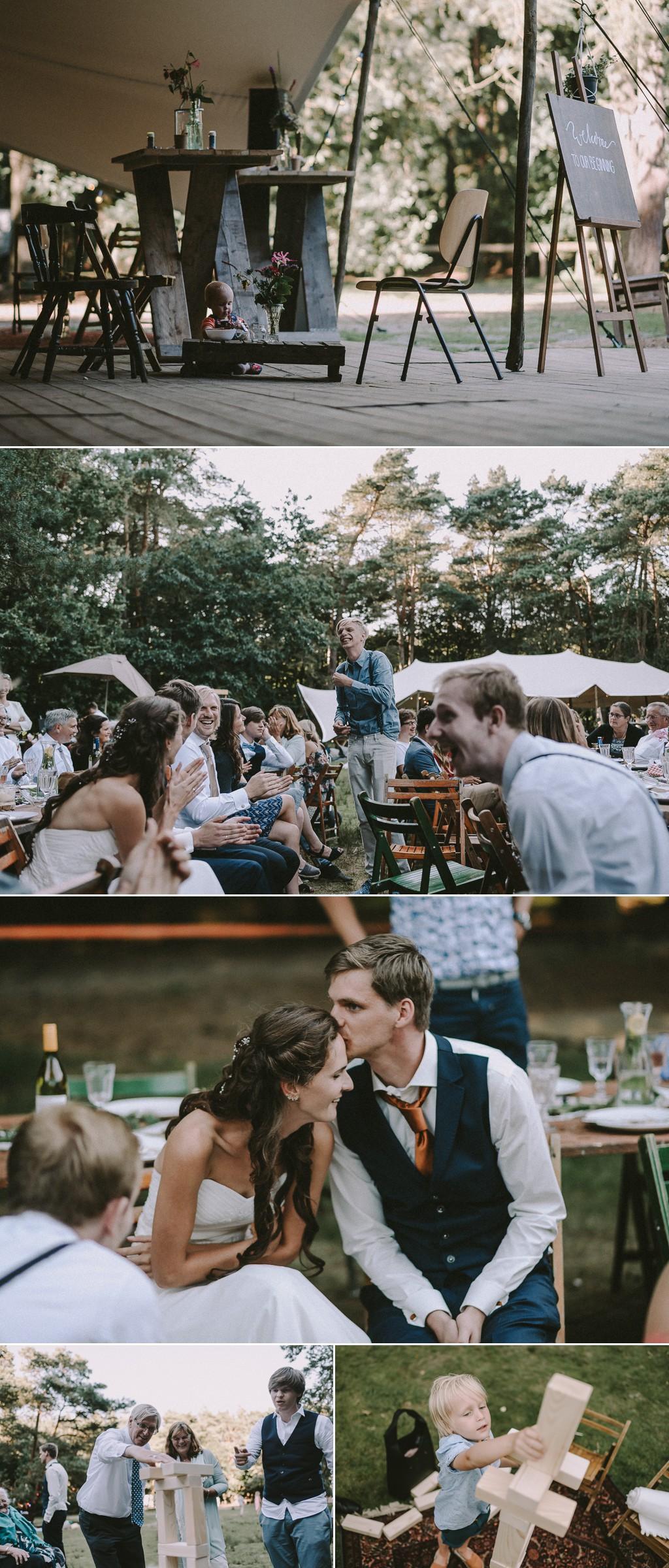fotografie-steef-utama-te-leuk-trouwen-nunspeet-rotterdam-trouwen-in-het-bos-09