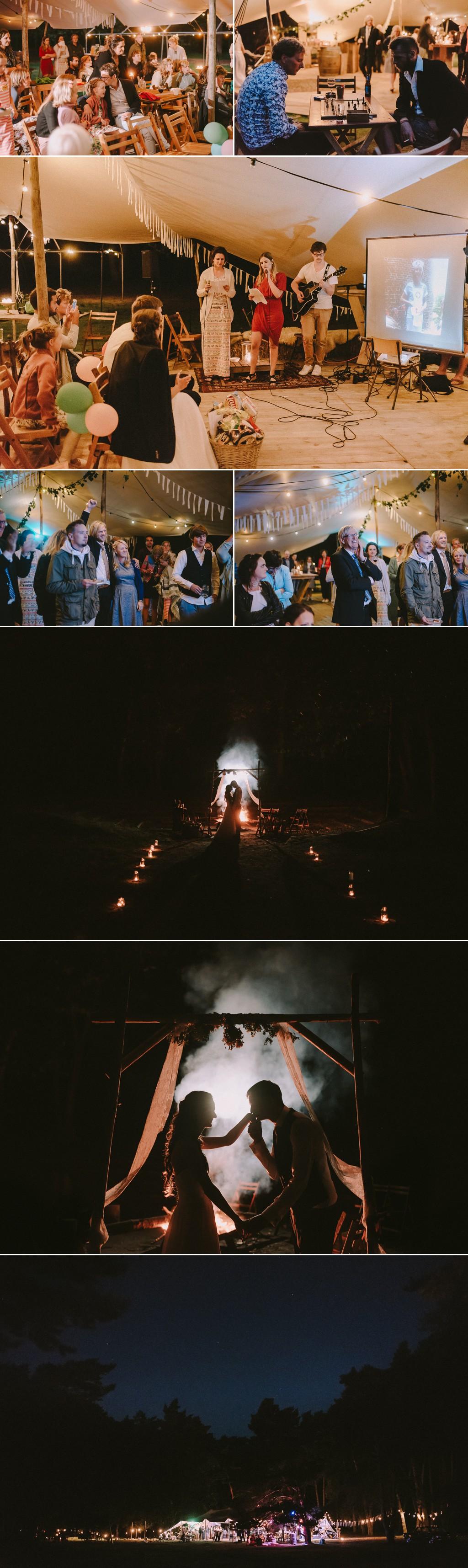 fotografie-steef-utama-te-leuk-trouwen-nunspeet-rotterdam-trouwen-in-het-bos-12